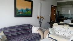 Bán căn hộ Thảo điền Pearl quận 2, view sông, 2 phòng ngủ, 106m2, tiện nghi 5 tỷ
