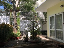 Bán biệt thự ABC compound Trần Não, Quận 2. DT 196m2, nhà đẹp, giá tốt 29 tỷ, LH 0934020014