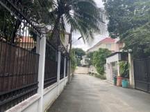 Biệt Thự khu Compound ABC Trần Não, Quận 2 _0943494338