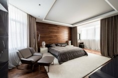 Bán căn hộ Cantavil an phú quận 2, Nhà 97m, 3 phòng ngủ, giá rẻ 3 tỷ