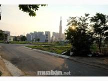 BánLô BIỆT THỰ Thủ Đức House H1 đường 34 khu bờ sông đối diện Vinhome 0902408376