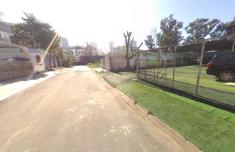 Bán lô đất đẹp đường 12 Trần Não Quận 2, vị trí đẹp, xây được cao tầng giá tốt. LH: 0907661916
