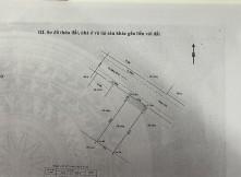 Bán đất MT đường số 12, gần Trần Não Quận 2. DT 290m2 (10x29m), vuông vắn, giá tốt 31 tỷ