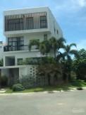 Bán biệt thự 2 góc mặt tiền đường Trần Não, phường Bình An, Quận 2, TP HCM dt 14x15m giá 27 tỷ TL