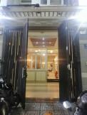 Bán nhà mặt phố đường 31D, P. An Phú, Q2, thiết kế đẹp và thông thoáng. Giá 13.5 tỷ thương lượng