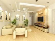 Cho thuê nhiều biệt thự Thảo Điền, Quận 2, giá rẻ nhà mới đẹp từ 36 triệu/tháng đến 70 triệu/tháng