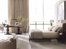 Cho thuê căn hộ Lương Đình Của quận 2, Nhà đẹp 2 phòng ngủ, Giá 9 triệu/tháng