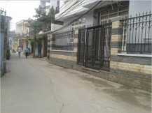 Cho thuê căn hộ Screc An Phú An Khánh Quận 2, giá cực rẻ 9Tr/tháng nhà mới 100% tiện nghi