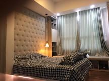 Chính chủ cho thuê căn hộ Lexington, 48m2,1PN, đầy đủ nội thất giá 12.5 triệu/tháng. LH 0386687594