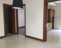 Cho thuê căn hộ Masteri an phú quận 2, 2 phòng ngủ, view hồ bơi, giá 700 usd
