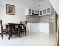 Cho Thuê Nhà Quận 2 - Đường 8 Bình Khánh  - Giá 18 triệu /Tháng